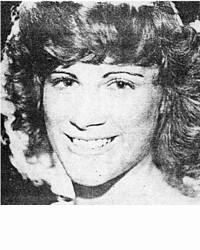 Miss Strassenfest 1980 - Jan Huther Hipp